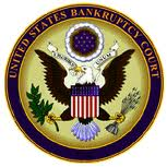 REPLYING TO FORUM POSTS Bankruptcy%20court