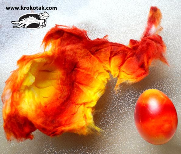Красим пасхальные яйца 1427016865_youloveit_ru_kak-okrashivat_yaica_gradientom_s_pomoshiu_vaty02
