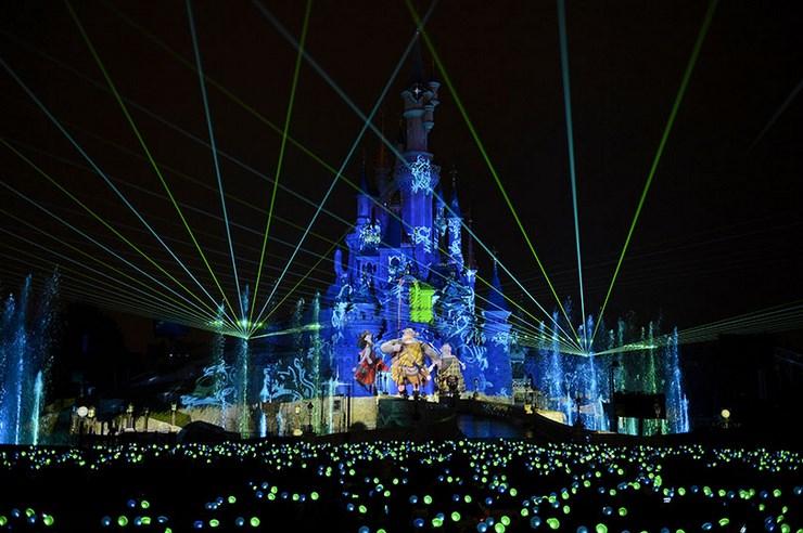 les éléments - Page 32 Disney-Land-Paris-spectacle-nuit-Disney-Dreams-2