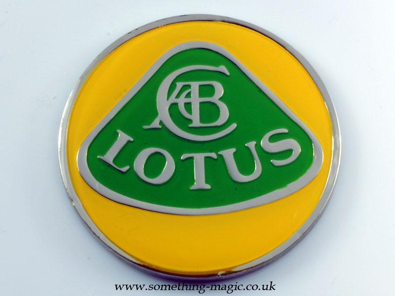 logo anteriore Lotus%20badge