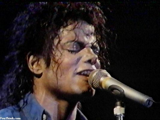"""My """"which MJ song are you?"""" quiz results lol Quiz1280outcome3"""