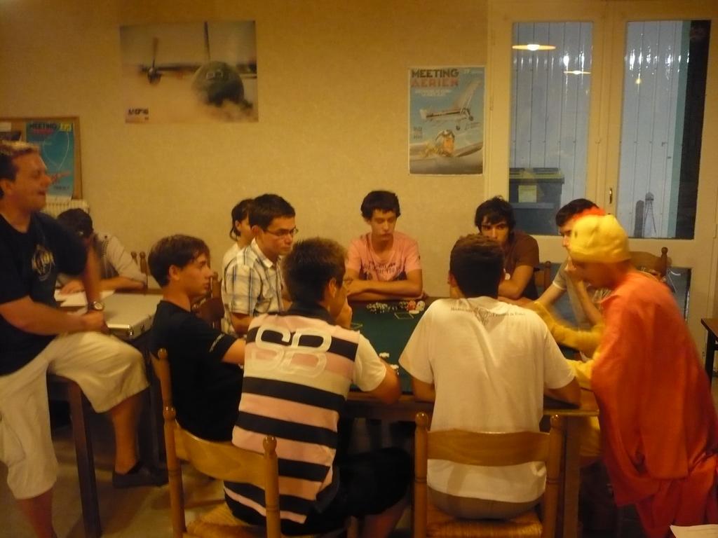 J'ai 10 ans :-) JAS_2011_045_m