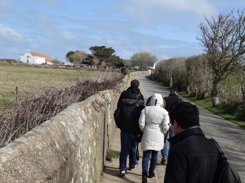 Sortie Jeunes Ailes à Aurigny - 22 mars 2015 - Page 3 Alderney_m3_30