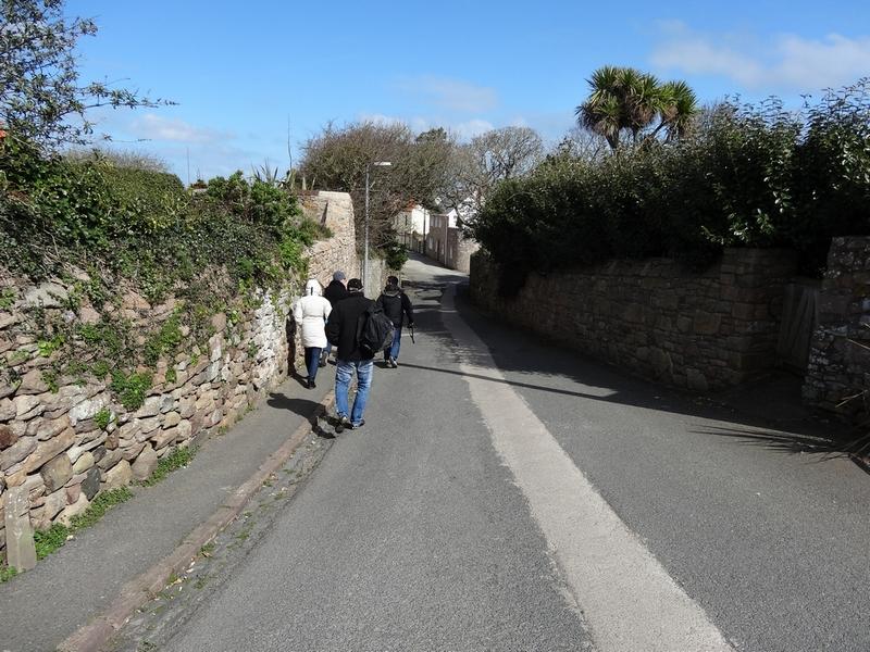 Sortie Jeunes Ailes à Aurigny - 22 mars 2015 - Page 3 Alderney_m3_31