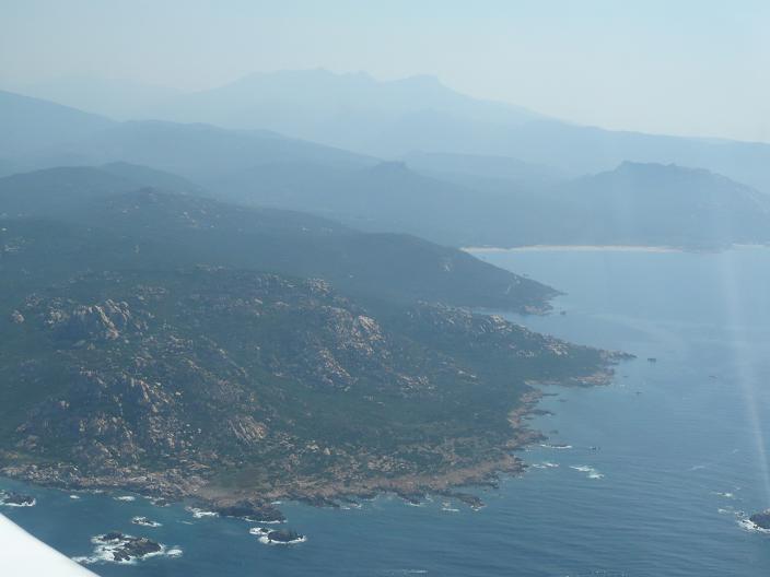 Corsica : Les JA sur l'Ile de Beauté ? - Page 6 Corse127ja