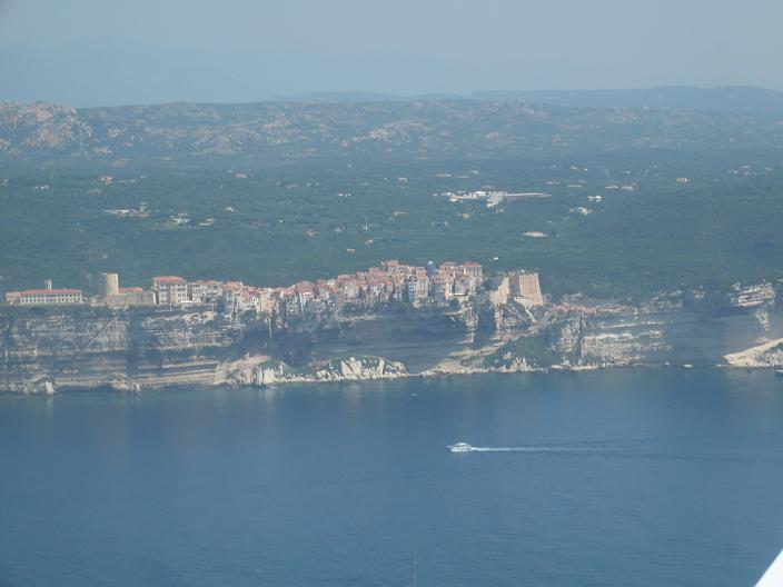 Corsica : Les JA sur l'Ile de Beauté ? - Page 6 Corse137ja