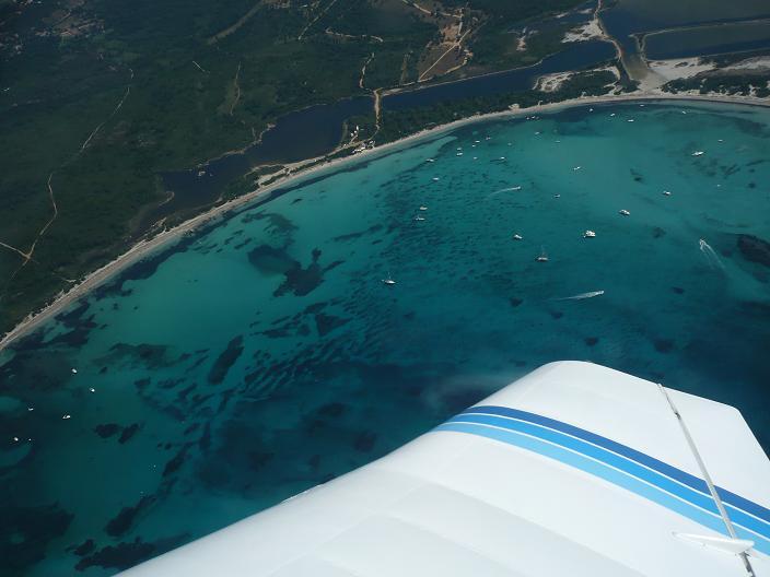Corsica : Les JA sur l'Ile de Beauté ? - Page 6 Corse150ja