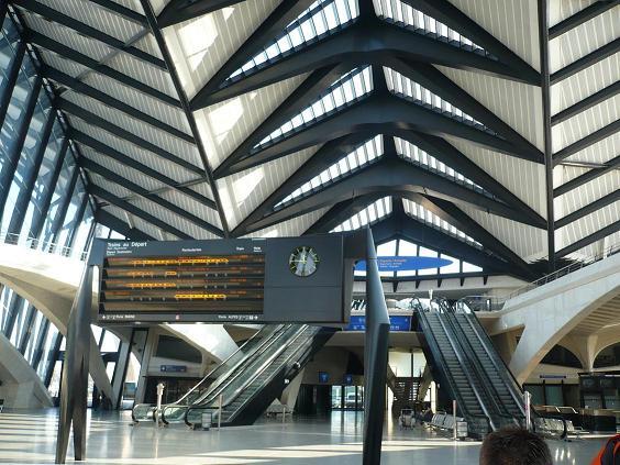 VISITE DE L'AEROPORT DE LYON ST EXUPERY - Page 3 JAStExupery_048m3