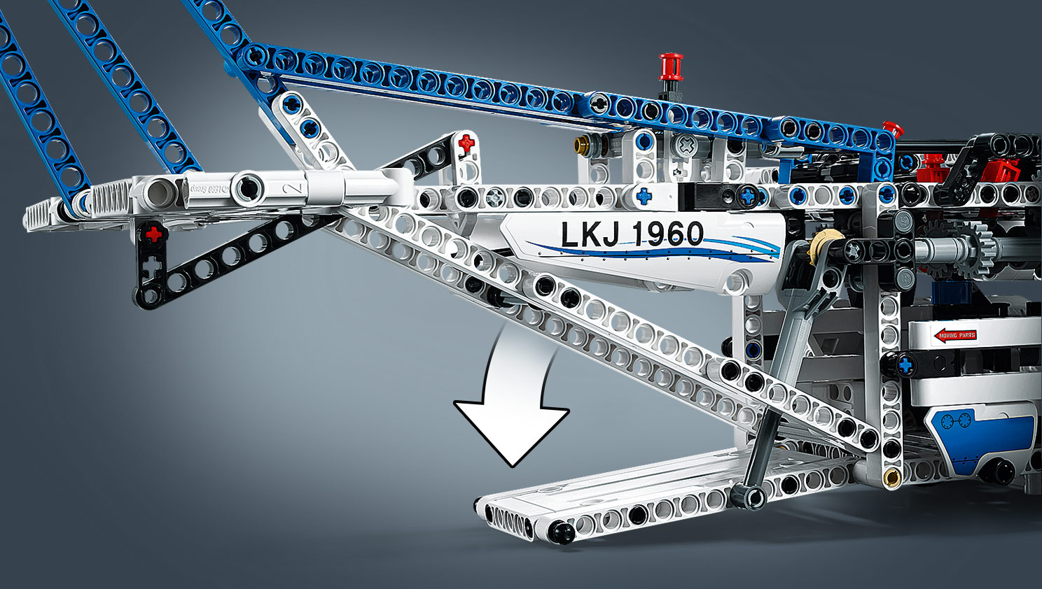 Lego Technic 42025 : l'avion cargo 42025_Additional-Image_05
