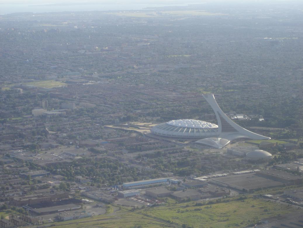 QQ photos de vol au Canada  Montreal_2006_077m2