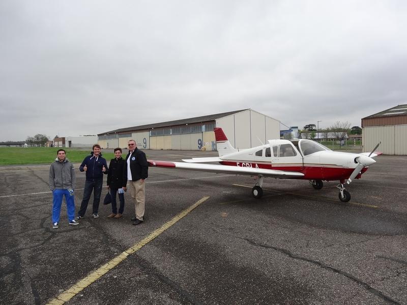 Vol de Printemps Sud à St Rambert d'Albon le samedi 18 avril - Page 3 VDPS_m3_01