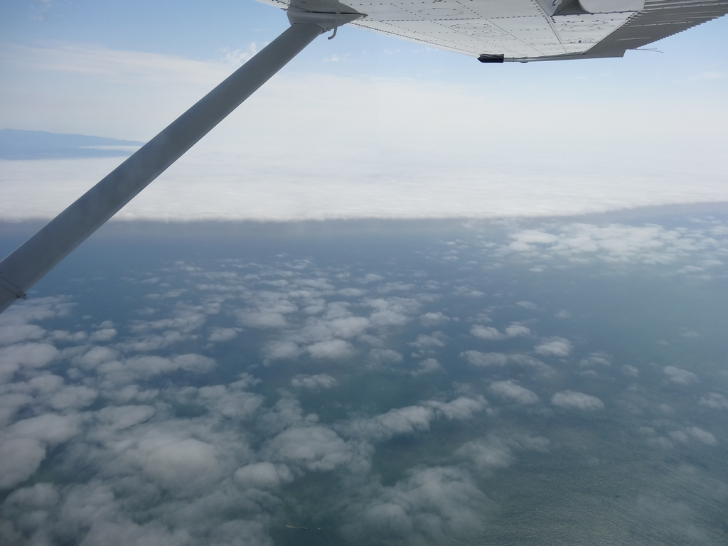 """Le Farwest de la """"Boulet Air Team"""" - Page 7 Farwest_1112"""