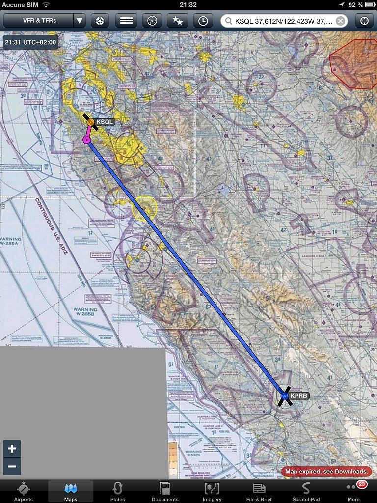 """Le Farwest de la """"Boulet Air Team"""" - Page 7 Farwest_1128"""