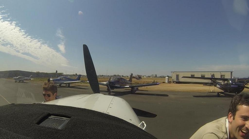 """Le Farwest de la """"Boulet Air Team"""" - Page 7 Farwest_1273"""
