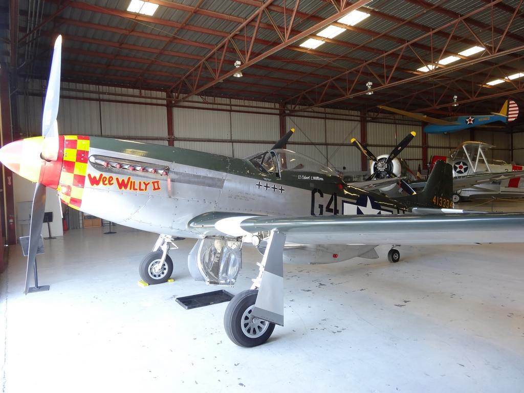 """Le Farwest de la """"Boulet Air Team"""" - Page 8 Farwest_1338"""