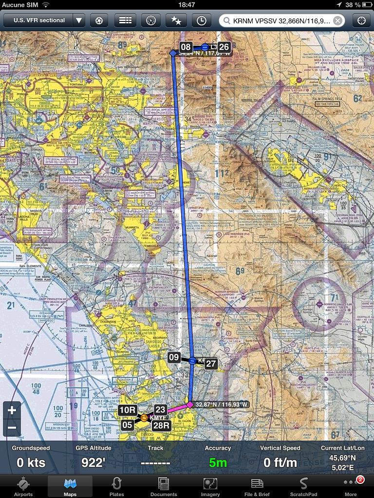 """Le Farwest de la """"Boulet Air Team"""" - Page 4 Farwest_206"""