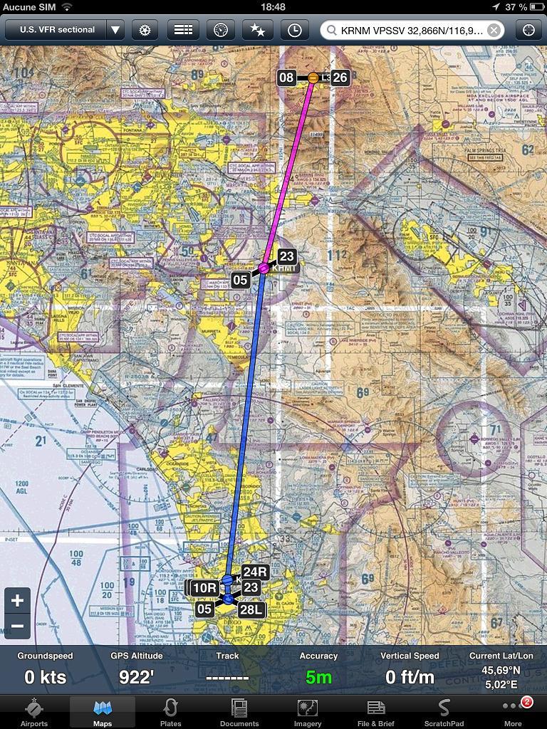 """Le Farwest de la """"Boulet Air Team"""" - Page 4 Farwest_207"""
