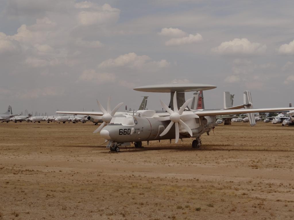 """Le Farwest de la """"Boulet Air Team"""" - Page 5 Farwest_286"""