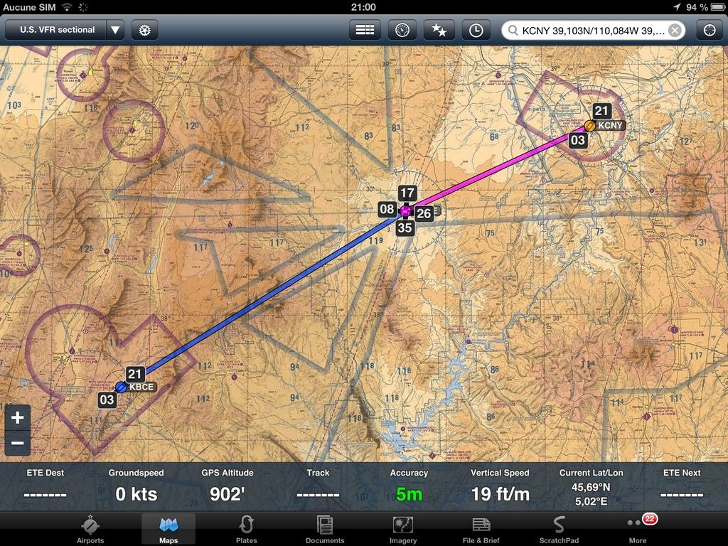 """Le Farwest de la """"Boulet Air Team"""" - Page 6 Farwest_732"""
