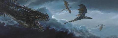 L'Univers des Dragons, second souffle. Dragons_large-2