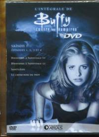 Vos achats DVD et Blu-ray Disc non Disney M8297-1
