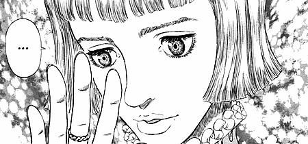 TOP 10 : Personnages féminins - Page 2 Berserk_30_centre