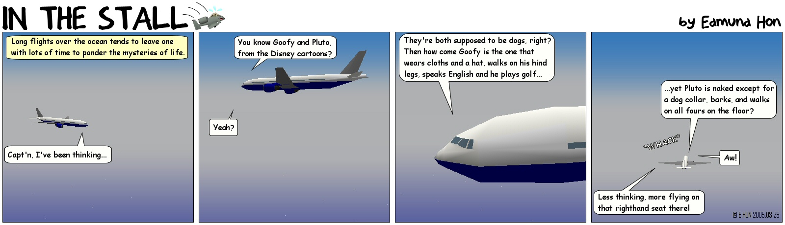 Umor aviatic - Pagina 6 Ysflight_funny_05