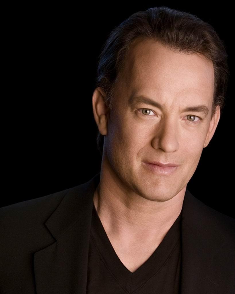 توم هانكس Tom Hanks Tom_hanks