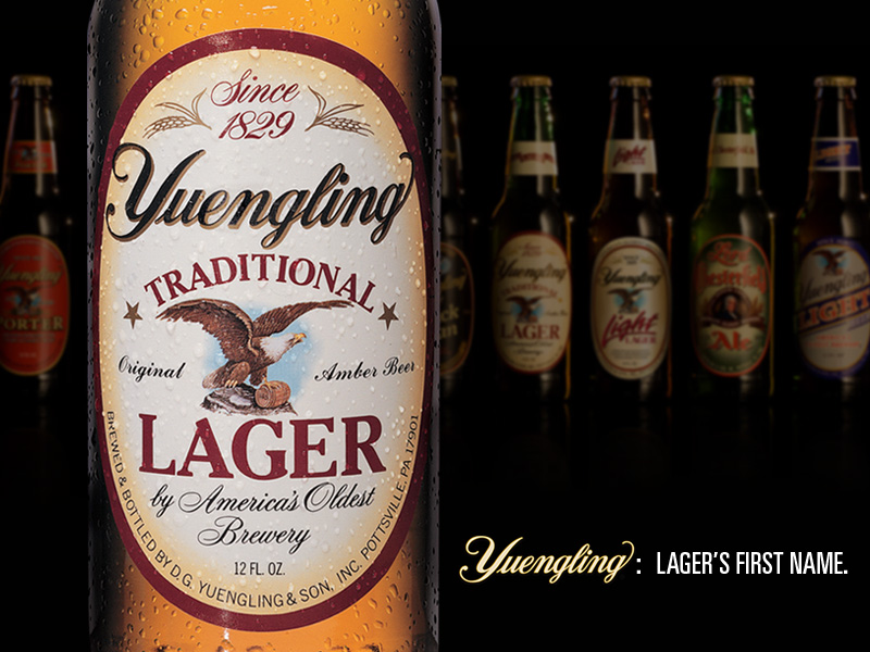 Yuengling coming to Ohio 800x600Firstname