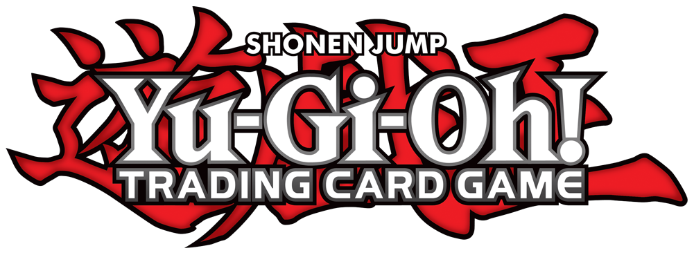 Yu-Gi-Oh! TRADING CARD GAME expands to the Middle East  Ygo_tcg_logo
