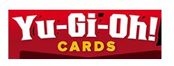 صور يوغى وبطاقات يوغى Gb-003-ultra-f