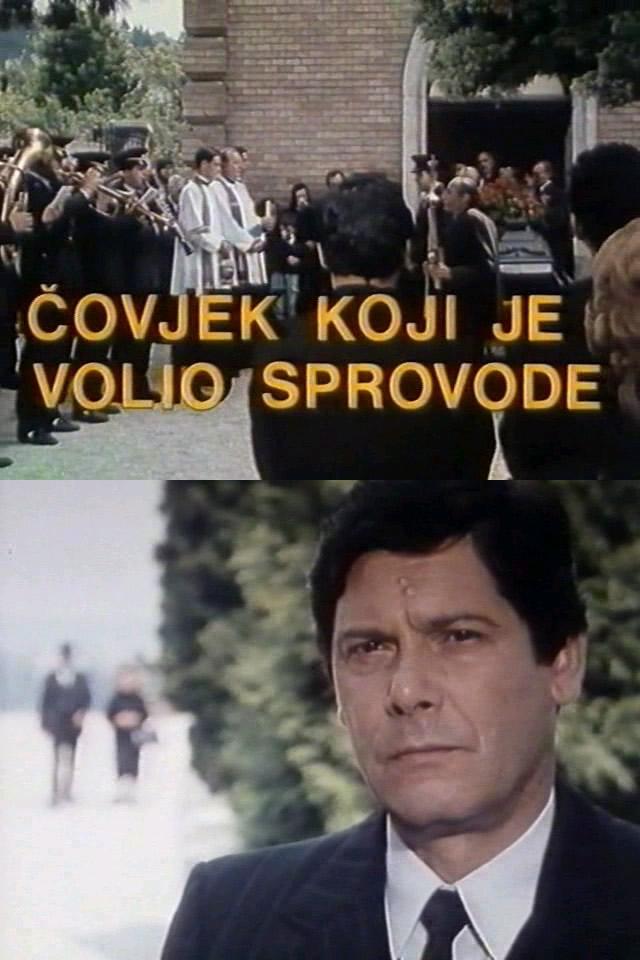 Ivica Vidović Covjek-koji-je-volio-sprovode-cover