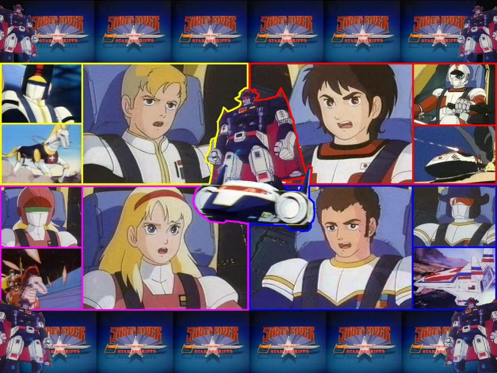 Saber Rider & The Star Sheriffs Wp_saber-rider-chris_1024