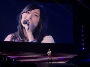 "SDN48/NMB48/SKE48/HKT48 >> Album ""Namba Ai ~Ima, Omoukoto~"" - Página 8 Jurinamatsui-300x225"