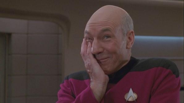 Pardon d'avance... Picard-Facepalm