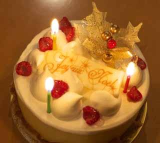 يلا يا عضو انتو وهو اليوم عيد ميلاد banooota_crazy Yun_5686