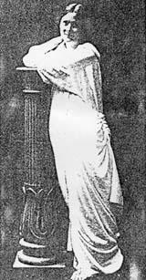 Isidora Dankan Isid1