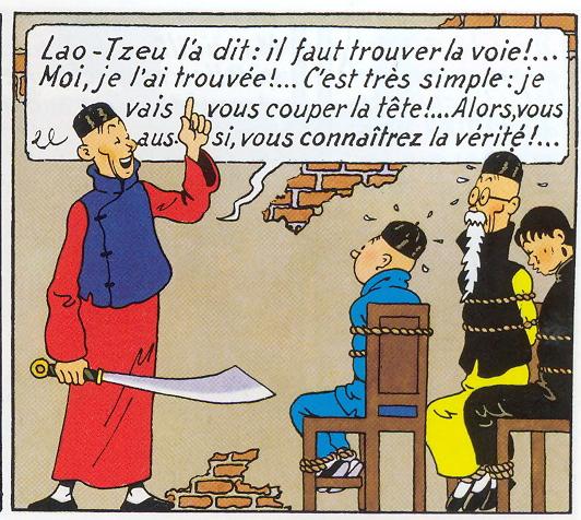 Mais où est Uccen ???  - Page 17 Tintin_lotus_bleu_verite