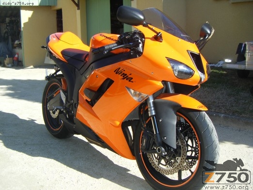 ZX6R K7 Orange 0211-dido-dscf1002