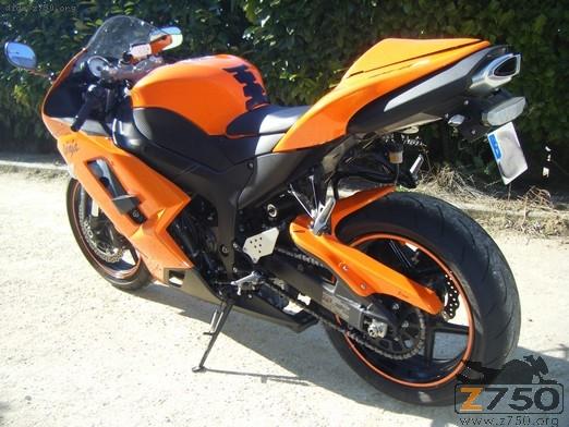 ZX6R K7 Orange 0211-dido-dscf1004