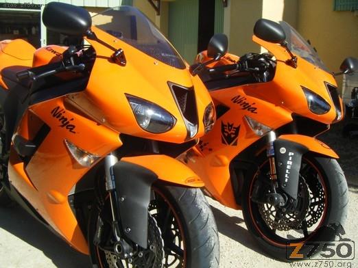 ZX6R K7 Orange 0211-dido-dscf1014