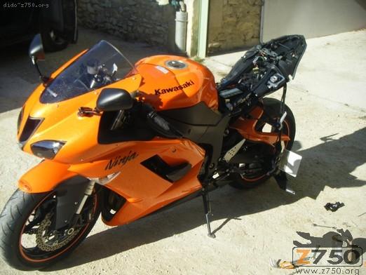 ZX6R K7 Orange 0211-dido-dscf1027