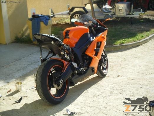 ZX6R K7 Orange 0211-dido-dscf1029