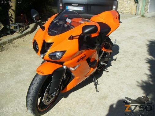 ZX6R K7 Orange 0211-dido-pm1