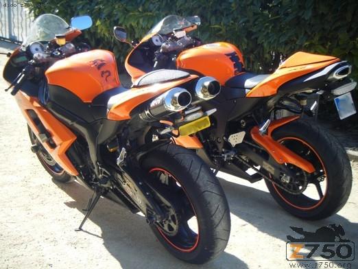 ZX6R K7 Orange 0211-dido-pm16