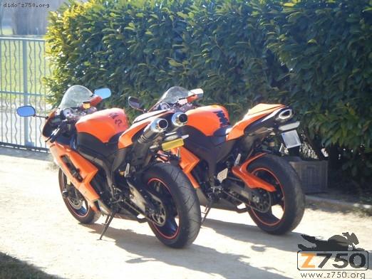 ZX6R K7 Orange 0211-dido-pm21