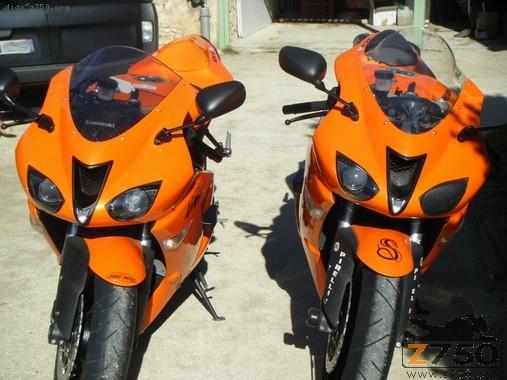 ZX6R K7 Orange 0211-dido-pm9