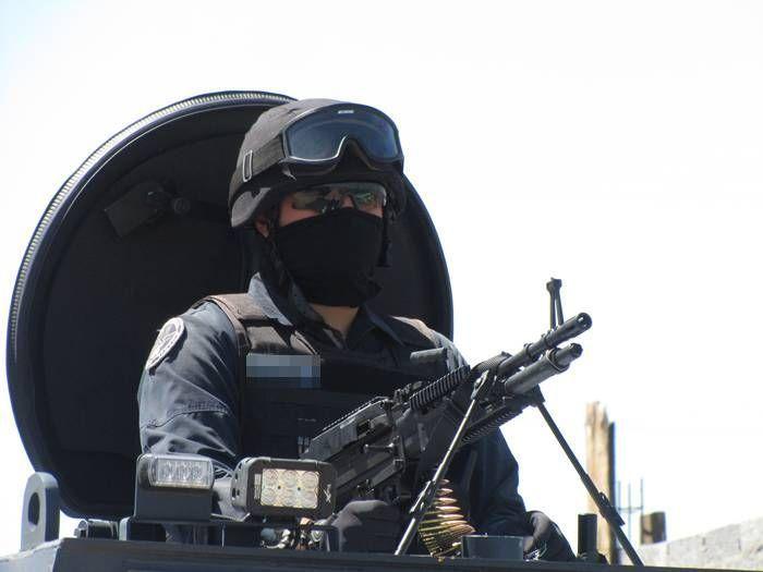Policia Federal (Fotografias) - Página 15 Operativo-federal-11
