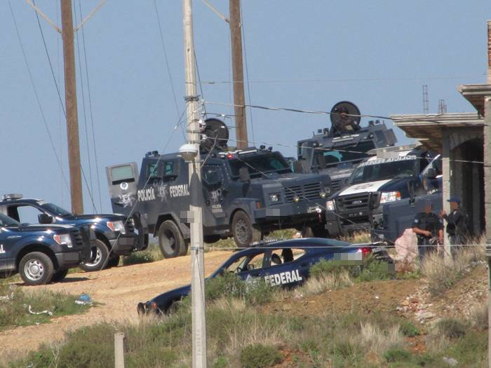 Policia Federal (Fotografias) - Página 15 Operativo-federal-12