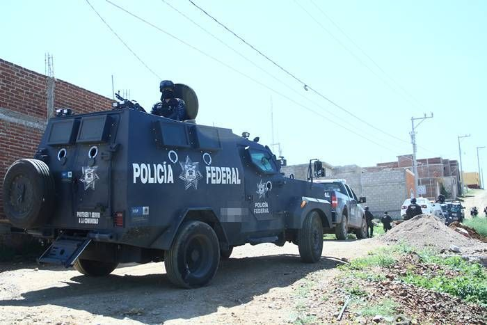 Policia Federal (Fotografias) - Página 15 Operativo-federal-2